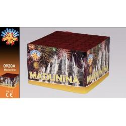 0920A - Madunina