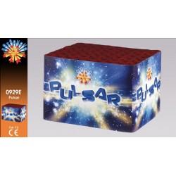 0929E - Pulsar