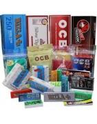 Tabaccheria Sassi Carpi - ARTICOLI PER FUMATORI